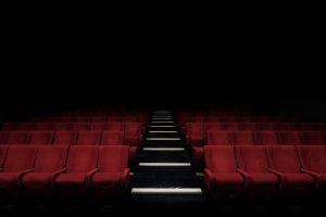 seats.